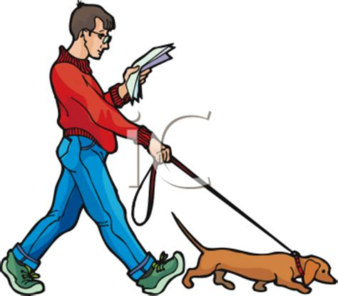 Walking is the best exercise essay
