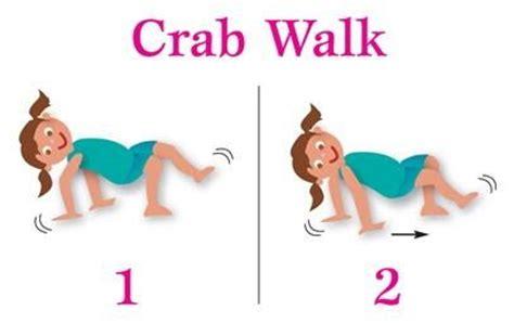 Is walking good exercise? Benefits of Walking - Sharecare