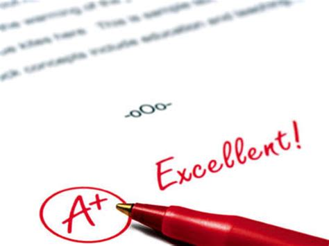 How to Write an Essay Good Ways to Start an Essay at