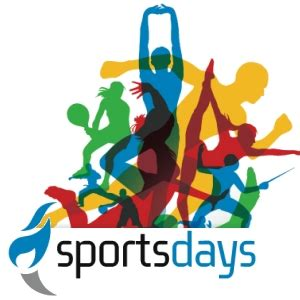 Report writing on annual sports day in our schools