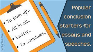 Guide: How to Write a Good Essay - GoodWritingHelpcom